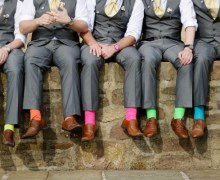which-men-s-fashions-need-to-make-a-comeback-92612501-jan-8-2013-1-600x400