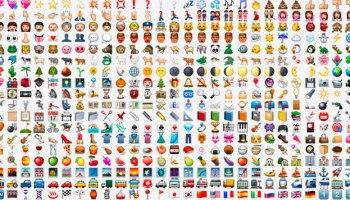 i.1.emojis