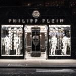 PHILIPP PLEIN shop New York - Madison  (1)
