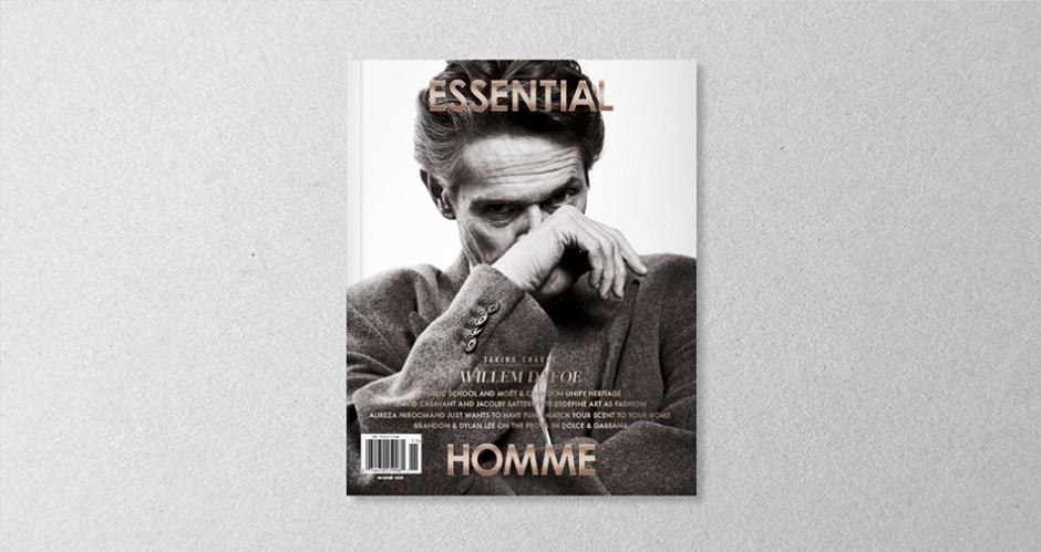 mag page header_W17