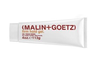 MalinTN