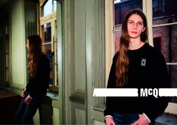 McQ-SS16-Campaign_fy3
