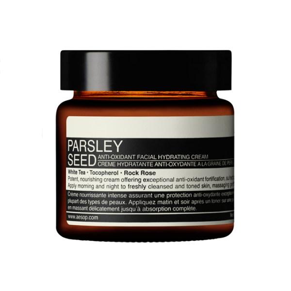 Aesop Parsley Seed