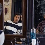 Rag & Bone Films to Premiere Latest Short at Tribeca Film Festival