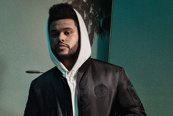 the-weeknd-7