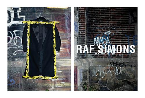 raf---feature