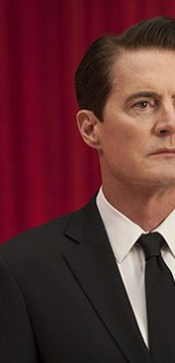 Suited Symbols: On Menswear & Morality in Twin Peaks