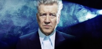 David Lynch's Festival of Disruption Coming to Brooklyn