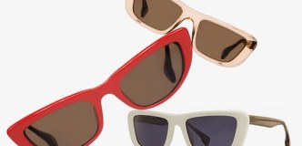 Retro Eyewear from Creatures of the Wind x STATE