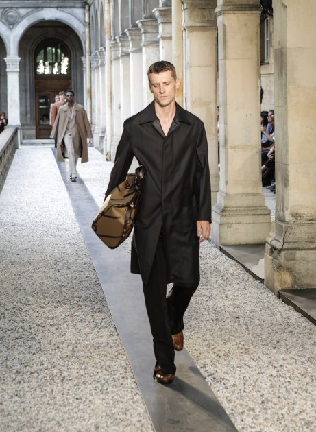 DUNHILL LONDON_SS19-23