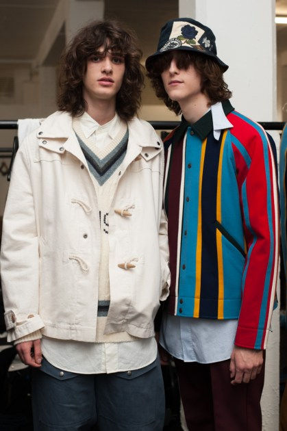 Kent and Curwen x Essential Homme By Andrew Barber (OmniStyle)-10