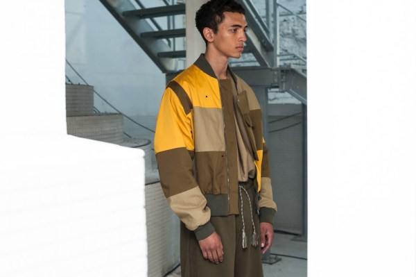 Qasimi x Essential Homme By Andrew Barber (OmniStyle)-10