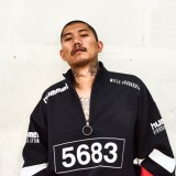 Willy Chavarria x Hummel Release Collaborative Collection