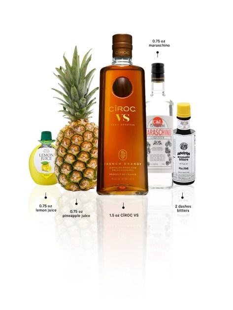 Ingredient (1)