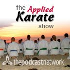 The Applied Karate Show