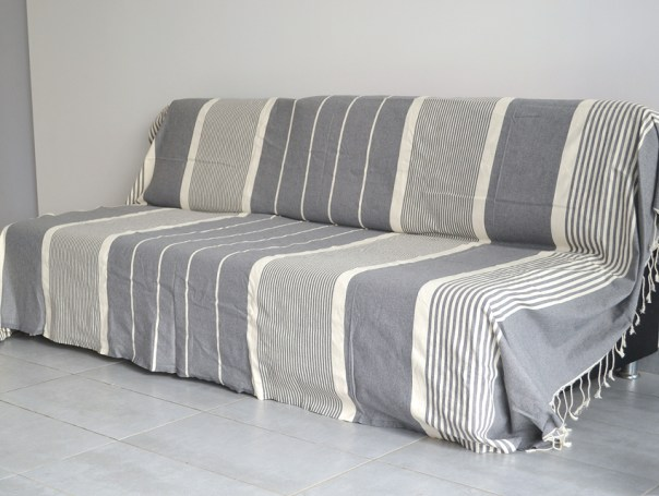 foutale blog la vraie fouta tunisienne le blog la. Black Bedroom Furniture Sets. Home Design Ideas