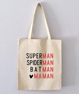 tote-bag-super-batman-spiderman-maman-vect-new
