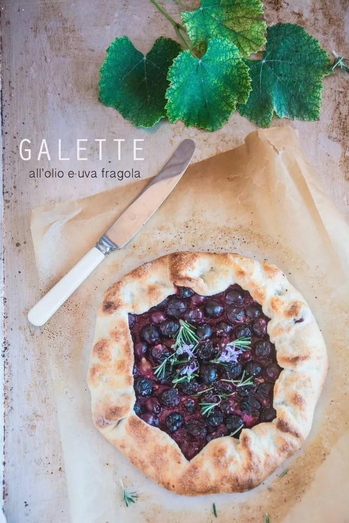 galette-uva-fragola-2-copia