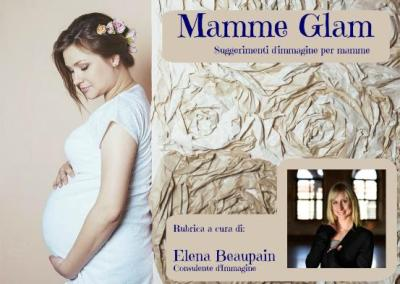 Mamme Glam