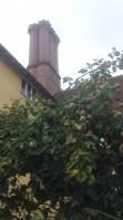 ThoringtonHouse3