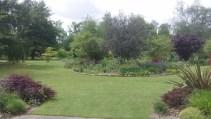 greenislandgardens7
