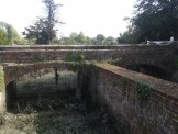 Beeleigh Steam Mill (4)