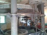 Beeleigh Steam Mill (6)
