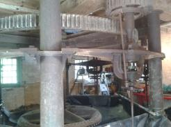 Beeleigh Steam Mill (6)