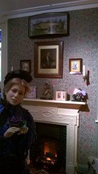 Maldon Museum (13)