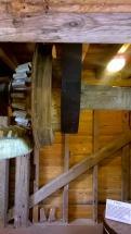 Thorrington Tide Mill Essex (28)