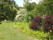 Beth Chatto Gardens (29)