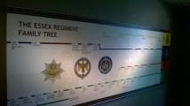 ChelmsfordMuseumEssexRegiment (21)