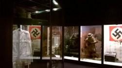 ChelmsfordMuseumEssexRegiment (24)