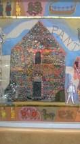 Maeldune Heritage Centre (10)
