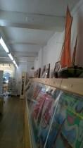 Maeldune Heritage Centre (6)