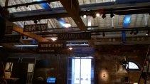 Museum of London Docklands (10)