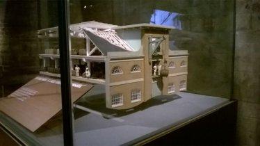 Museum of London Docklands (14)