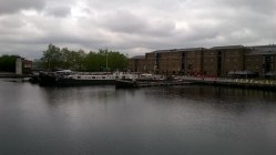 Museum of London Docklands (4)
