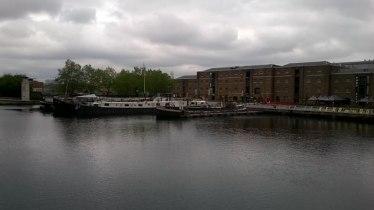 Museum of London Docklands (4)