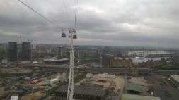 emirates air line (16)