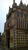 ChelmsfordCathedral (21)