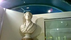 BraintreeMuseum (13)