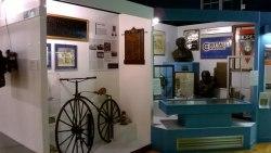 BraintreeMuseum (15)