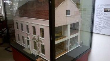 BraintreeMuseum (18)