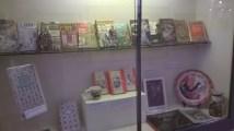 BraintreeMuseum (7)