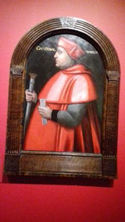 CardinalWolsey (21)