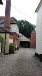 coggeshall (15)
