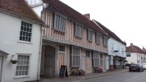coggeshall (5)