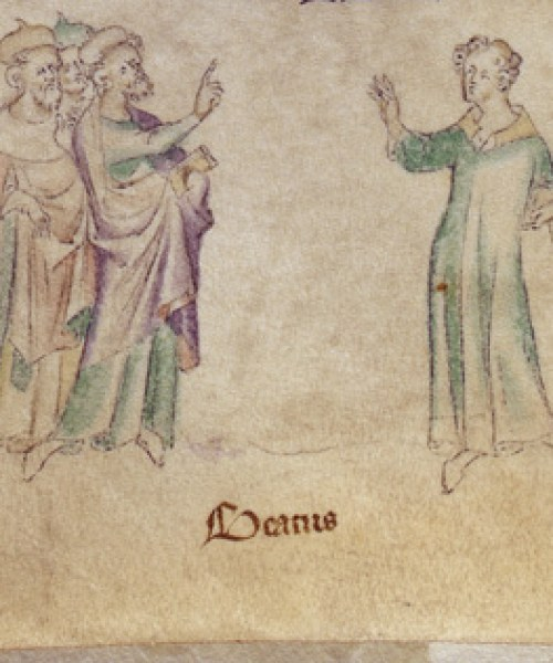 Royal 2 B VII f.233v Stephen
