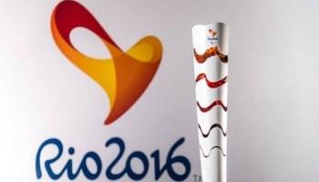 Chama paralímpica será acesa no Museu do Amanhã no dia 6